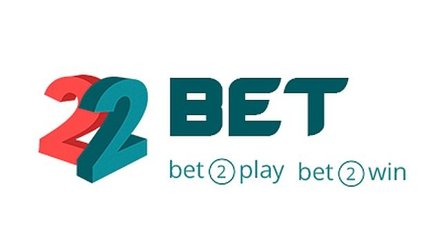 22bet friday reload bonus is a great way to increasy your money.