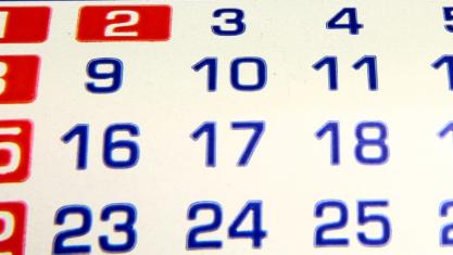 Claim cashback with esports bonus calendar.