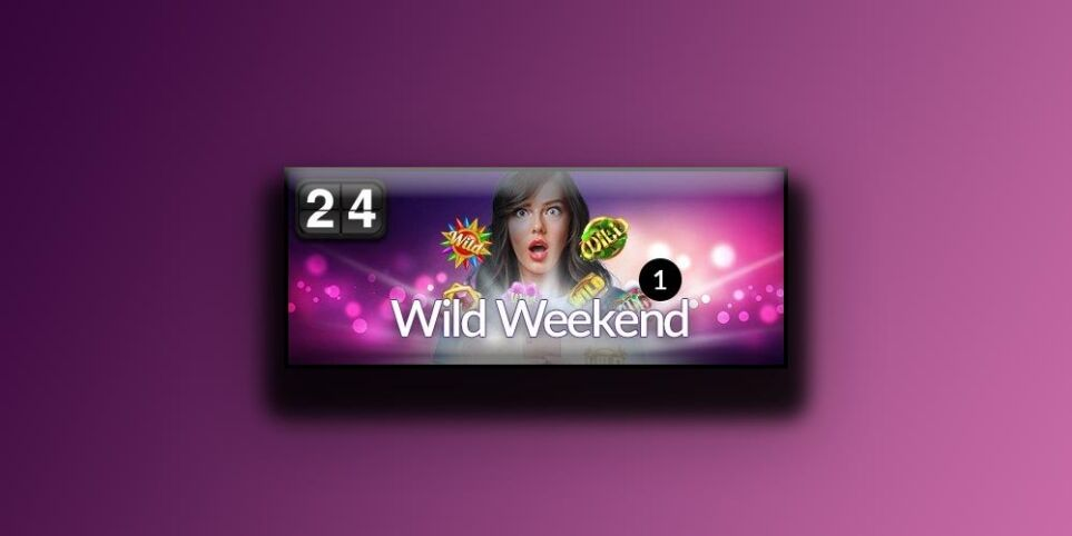 Daily Money Prizes This Weekend