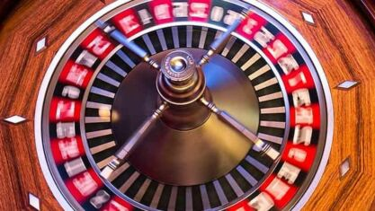 How to play French Roulette
