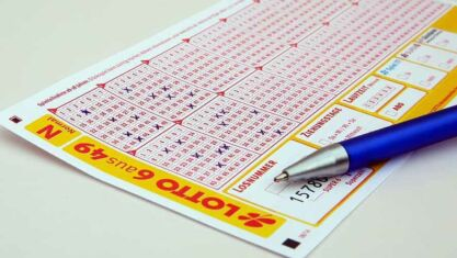 49s lotto strategy tips