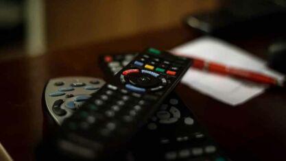 TV gambling games 2021