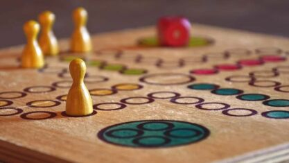 board games to play for cash