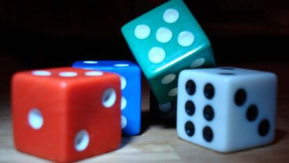 dice games to play online
