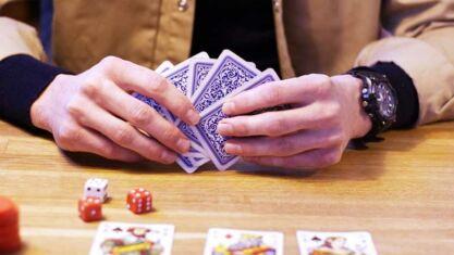 benefits of real-dealer games