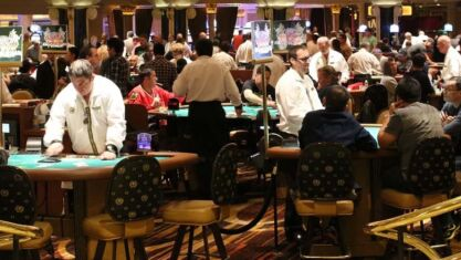 casinos to open in 2021