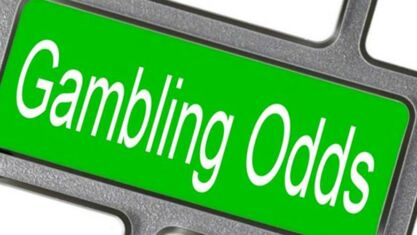 sports betting odds explained