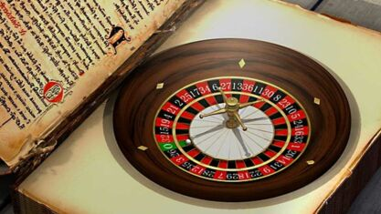 types of roulette to play online