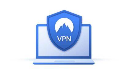 VPN gambling tips