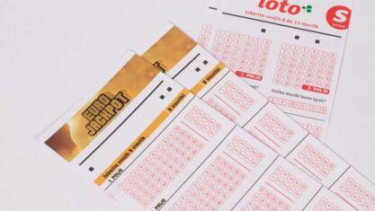 biggest international lottery games
