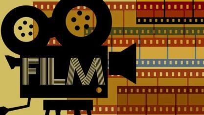 film-themed slots 2021