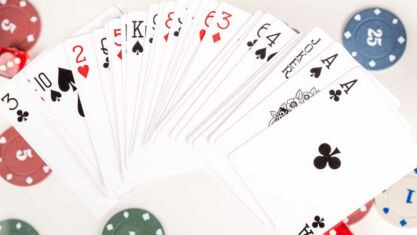 how to play multi-hand poker games
