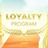 Betsson Poker Loyalty Program
