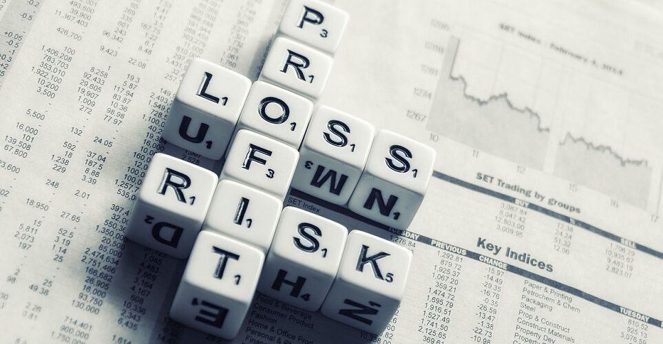 Report Gambling Losses