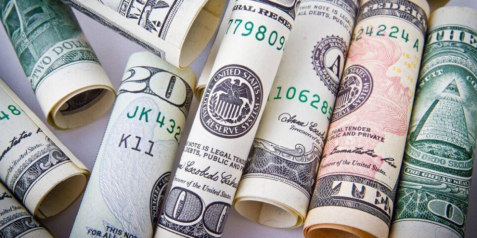 All Casino Bonuses That Exist