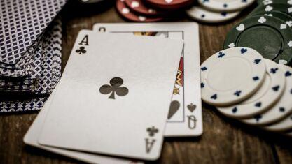 Play Unlimited Blackjack Online