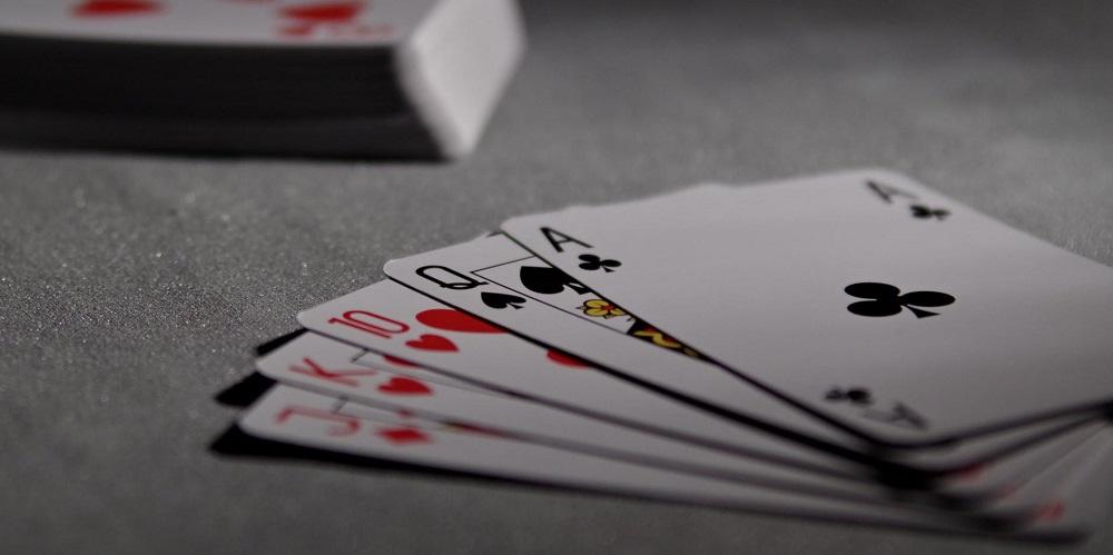 How to Spot a Scam Casino