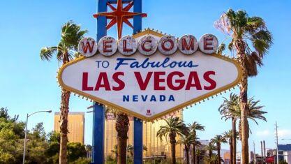 largest gambling companies 2021