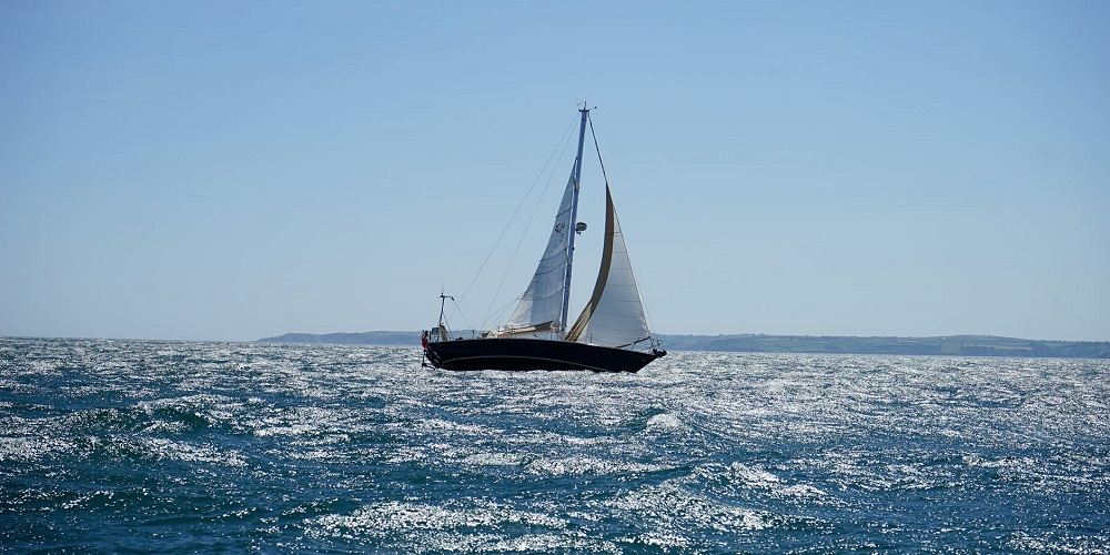 How to Bet on Sailing and Yachting
