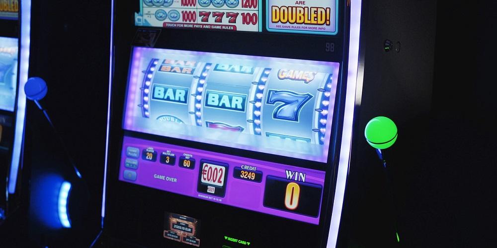 Popular Online Slot Themes