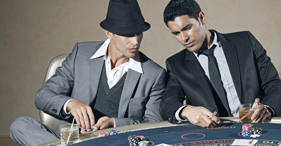 Biggest Cheats in Gambling History