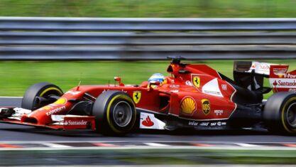 best Formula 1 drivers in 2021
