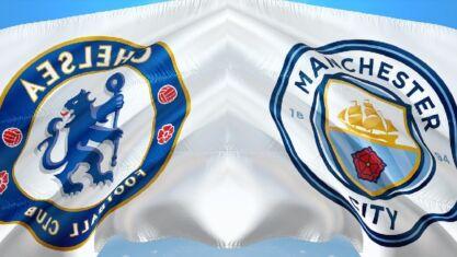 Bet on UEFA Champions League final