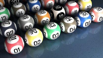 Bingo Tournaments 2021