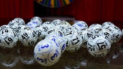How To Use Bingo Bonuses