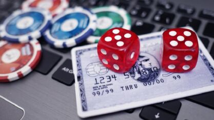 How To Make Money From Casino Bonuses