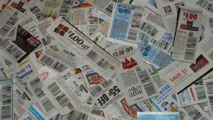 Where to find casino promo codes