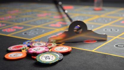 Best Poker Bonuses 2021
