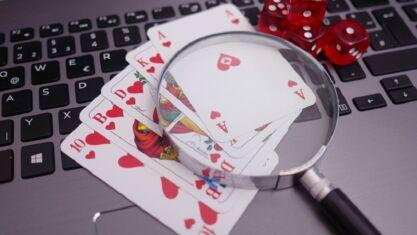 How online casino deals work