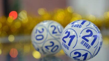 Bingo Deals In Summer 2021