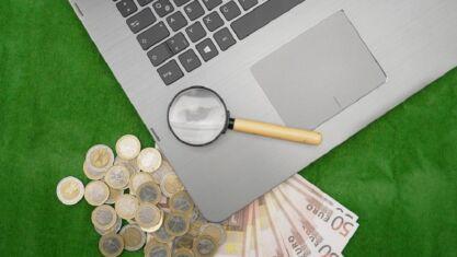 How To Use Live Betting Bonuses