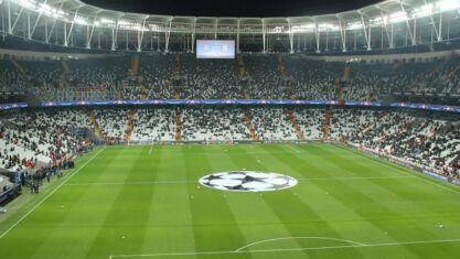 Champions League 2022 Coupons