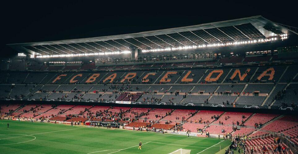 La Liga 2021/22 Coupons