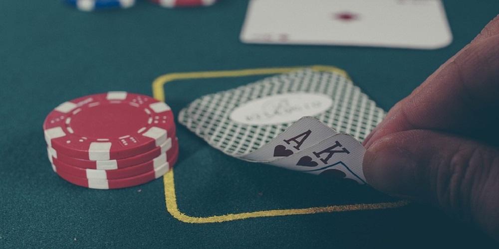 Live Blackjack Winning Strategies