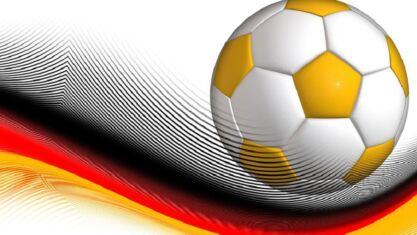 Bundesliga 2021/22 Promos