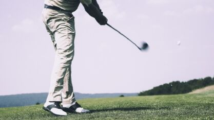 2021 Open Championship Promotions