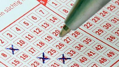 How To Use Lotto Bonuses