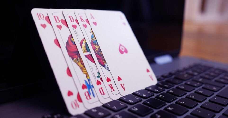 Video Poker Bonuses 2021