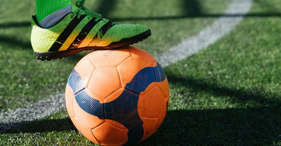 US MLS Betting Bonuses
