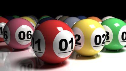how to pick perfect bingo numbers