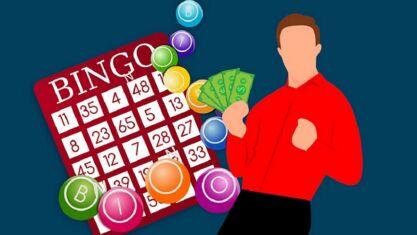 Bingo Rules Explained