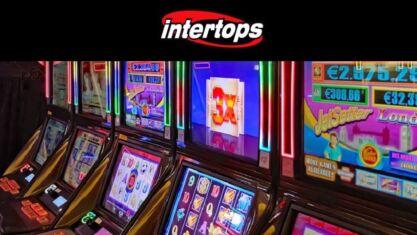 Intertops Casino Cash Rewards