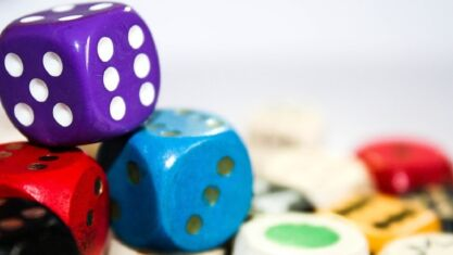 Best Gambling Games to Play