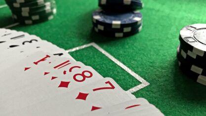Live Casino Poker Apps