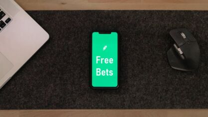 free bet offers explained