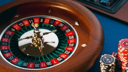 Best Live Roulette Games